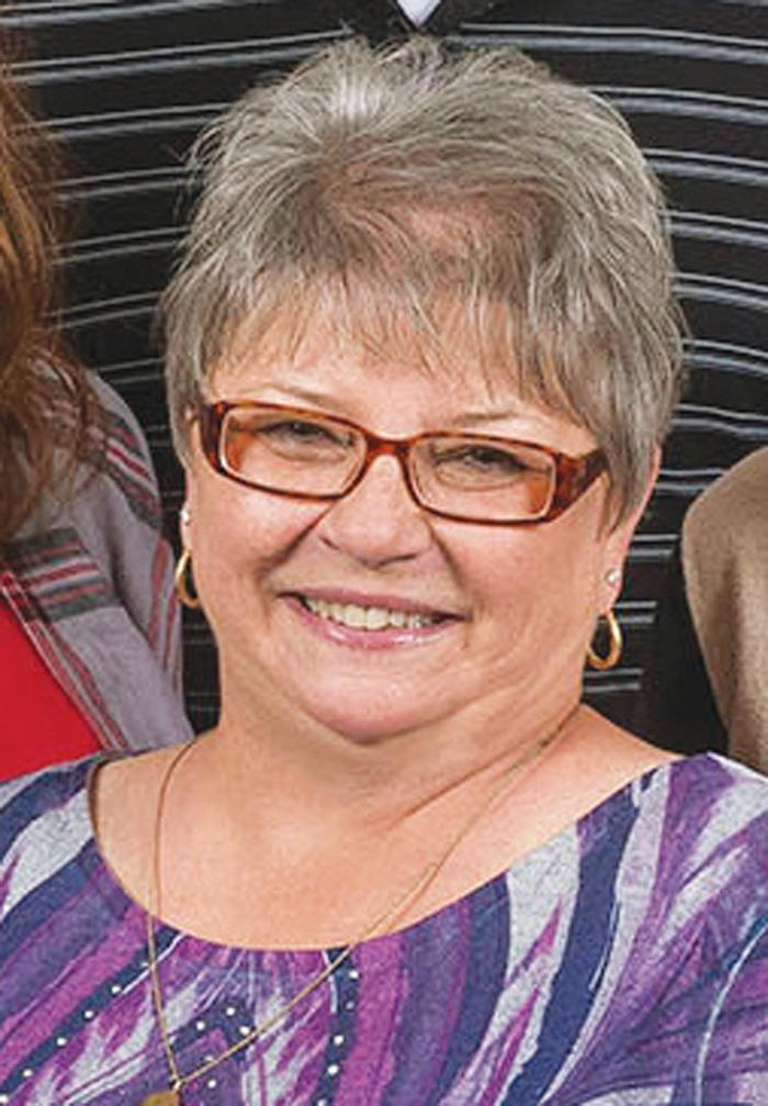 Malynda Peeler : Multimedia Specialist
